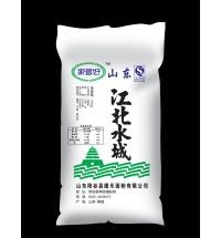 家多好-江北水城面粉
