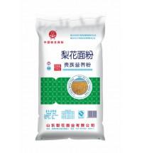 梨花-贵族营养粉-25kg
