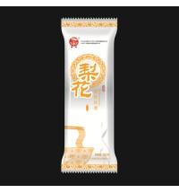 梨花-银丝挂面-500g