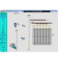 粮食加工电气自动化控制系统
