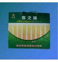 伊荣小麦胚芽