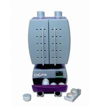 EM10标准烘箱