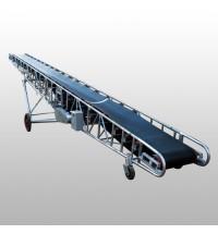 TDSL系列移动式胶带输送机