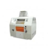 FMSQ500*2-600*2型磨粉机