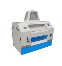 MSQ气控磨粉机