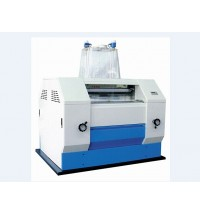 MSD智能电控磨粉机