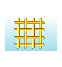 涤纶单丝印染网