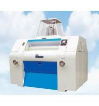 电控气动磨粉机FMFD8--10x2A、FMFD8--10x2B