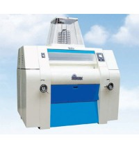 FMFD8-10×2A、FMFD8-10×2B电控气动磨粉机