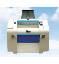 FMFD2540-2560新世纪气压磨粉机