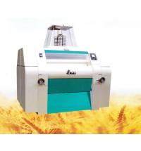 FMFD30100-30125电控气动磨粉机