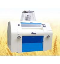 电控气动磨粉机
