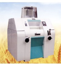 FMFS2540 FMFS2550 FMFS2530手动磨粉机