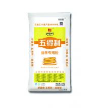 25公斤油条专用粉