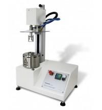微量粘度糊化仪MVAG