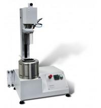 电子式粘度仪Viscograph-E