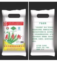 香野麦香粉5kg