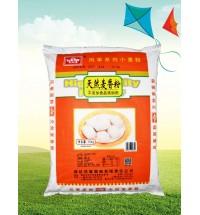 风筝天然麦香粉10kg