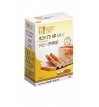金像牌-白面包预拌粉