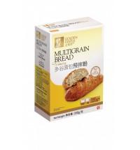 金像牌-多谷面包预拌粉-350g