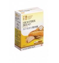 金像牌-高纤维面包预拌粉-350g