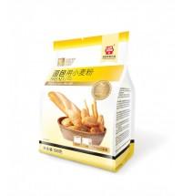 金像牌-面包用小麦粉-500g