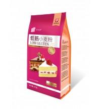 美玫牌-低筋小麦粉-1kg