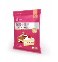 美玫牌-低筋小麦粉-2.25kg