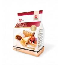 美玫牌-低筋小麦粉-500g