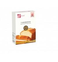 美玫牌-牛油蛋糕预拌粉-250g
