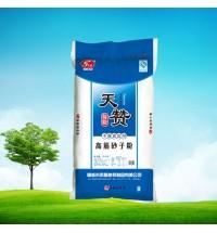 天赞-高筋砂子粉
