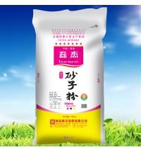 磊杰-砂子粉25kg