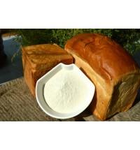 面包荞麦粉