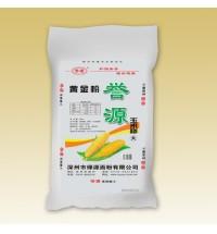 誉源-玉米糁大