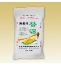 誉源-玉米糁小