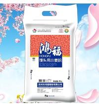 鸿福-馒头粉