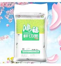 鸿福-切面粉