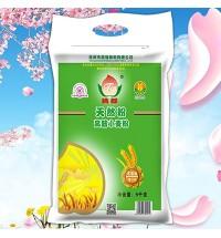鸿福-天然粉