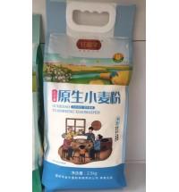 金牛-小麦粉