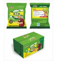 瑞之琪-面包抗老化剂+箱子