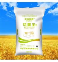 中农 切面粉