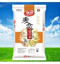 环球 麦芯砂子粉