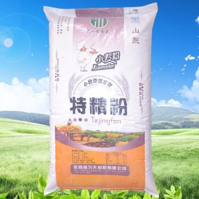 东阿食为天 特精粉