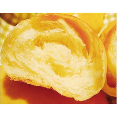 超柔软面包品质改良剂