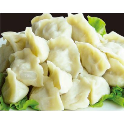 面条饺子品质改良剂