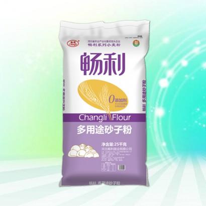 多用途砂子粉