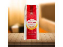 1公斤面粉袋展示