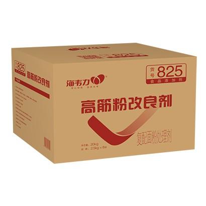 高筋粉改良剂825